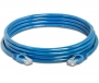 CABLE ETHERNET 10'