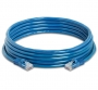 CABLE ETHERNET 15'