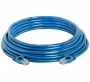 CABLE ETHERNET 25'