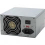 Power Supply ATX Standart 480W