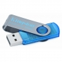 8gb Flash USB 2.0