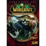World of Warcraft : Myst of Pandaria