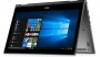 DELL INSPIRON 13 (i5378-3601GRY-PUS)
